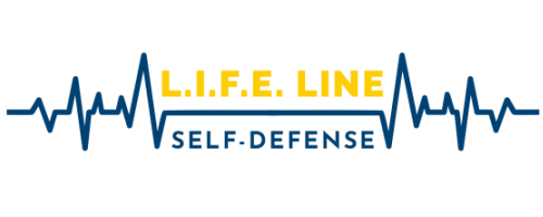 Life Line Self-Defense