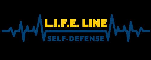 Life Line Self-Defense